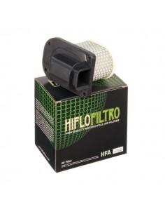 Filtro de Aire para Moto - HFA4704
