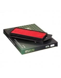 Filtro de Aire para Moto - HFA4706