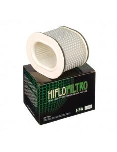 Filtro de Aire para Moto - HFA4902