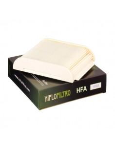 Filtro de Aire para Moto - HFA4904