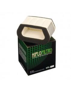 Filtro de Aire para Moto - HFA4907