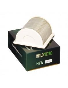 Filtro de Aire para Moto - HFA4909