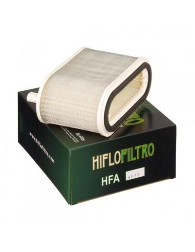 Filtro de Aire para Moto - HFA4910