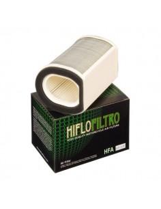 Filtro de Aire para Moto - HFA4912