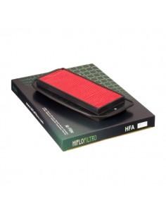 Filtro de Aire para Moto - HFA4916