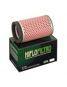 Filtro de Aire para Moto - HFA4920