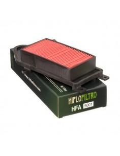 Filtro de Aire para Moto - HFA5001