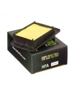 Filtro de Aire para Moto - HFA5101