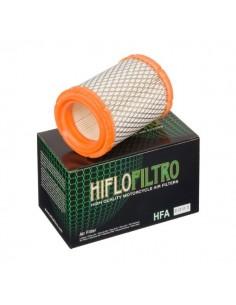 Filtro de Aire para Moto - HFA6001