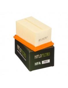 Filtro de Aire para Moto - HFA7601