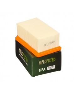 Filtro de Aire para Moto - HFA7602