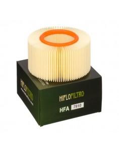 Filtro de Aire para Moto - HFA7910