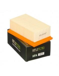 Filtro de Aire para Moto - HFA7913