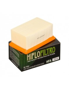 Filtro de Aire para Moto - HFA7914
