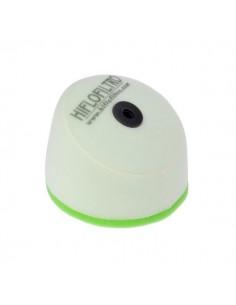 Filtro de Aire para Moto - HFF5011