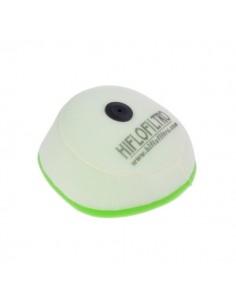 Filtro de Aire para Moto - HFF5012
