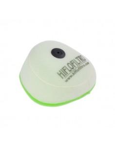 Filtro de Aire para Moto- HFF5013