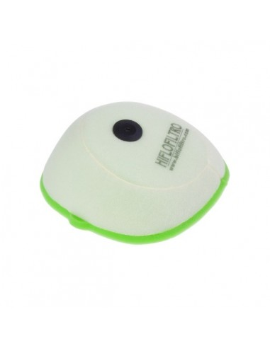 Filtro de Aire para Moto - HFF5016
