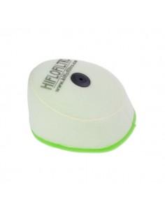 Filtro de Aire para Moto - HFF6012