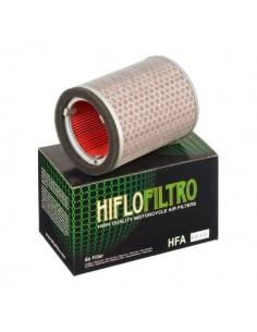 Filtro de Aire para Moto - HFA1919