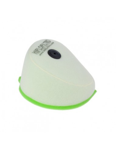 Filtro de Aire para Moto - HFF1018