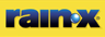 Mantenimiento Rain-X